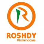 Roshdy  Pharmacy