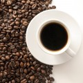 coffee products shops