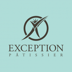 Exception Patisserie _  A piece of Gateau Babaz