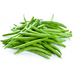 Raya Farms _ GREEN BEANS