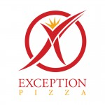 Exception Pizza