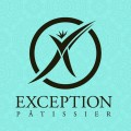 Exception Patisserie