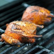 al Monofy _ Grilled Pigeon
