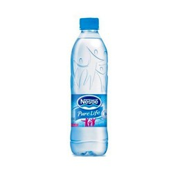 Mo'men _ Mineral Water S